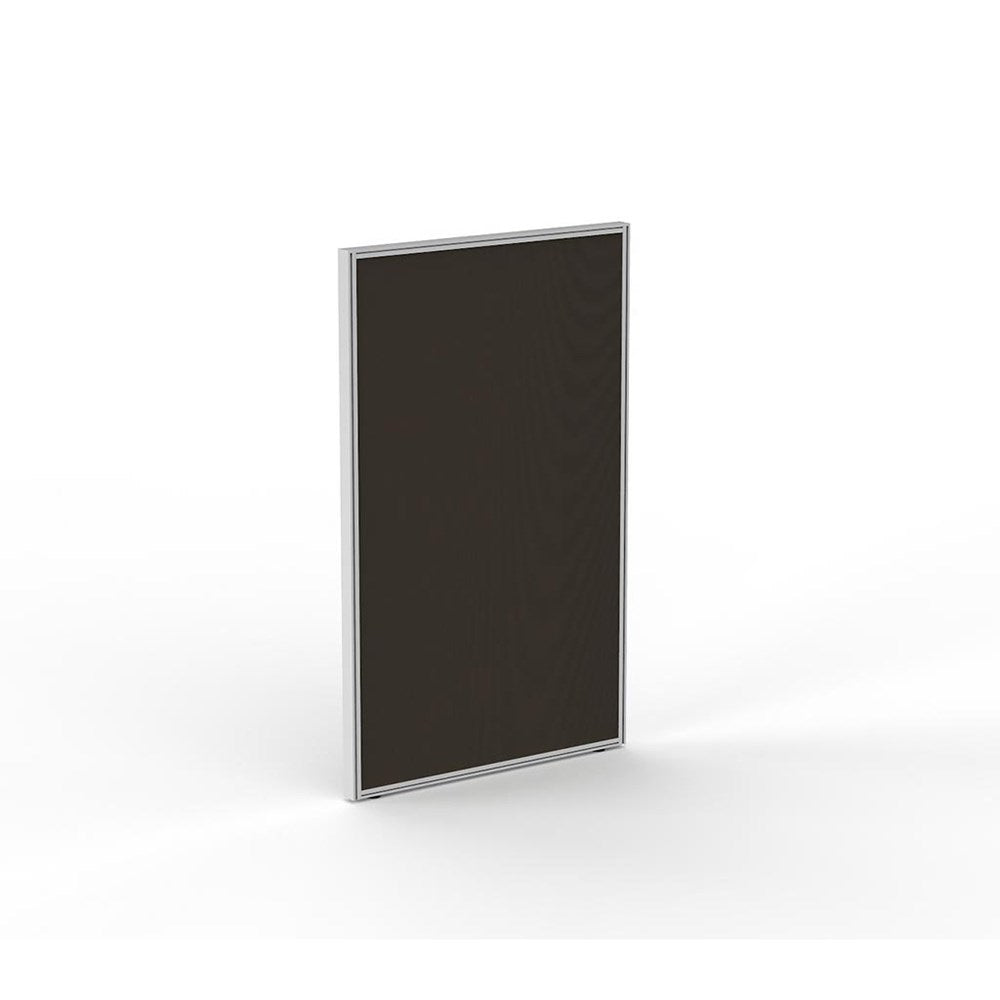 Studio50 Screen 900w x 1500h White Frame