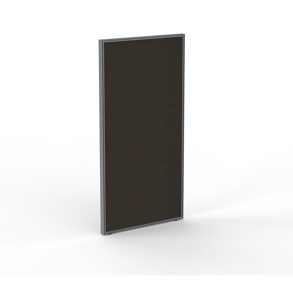 Studio50 Screen 900w x 1800h Silver Frame