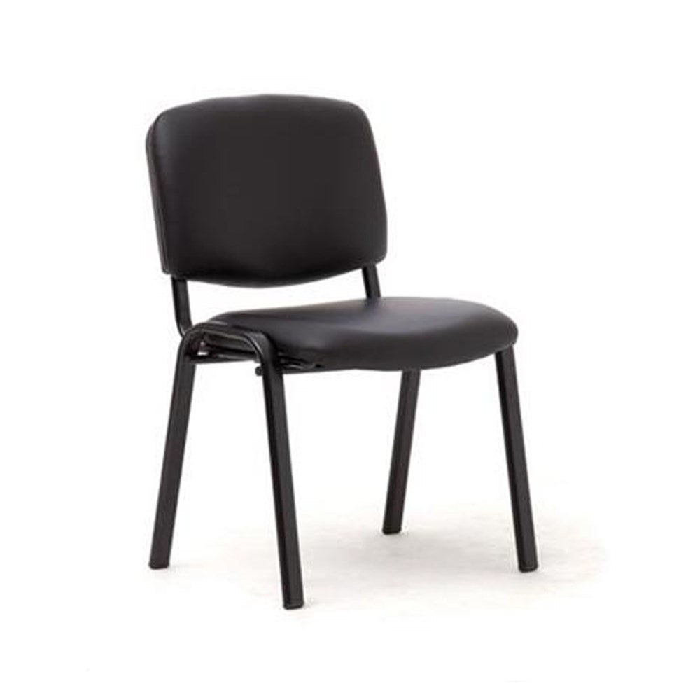 Swift Conference Chair