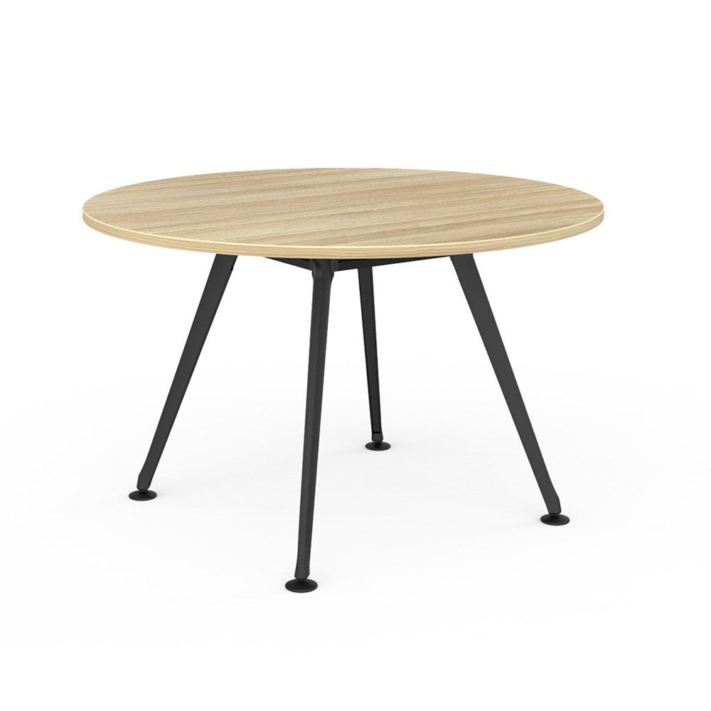 Team Round Table 1200 Black Base