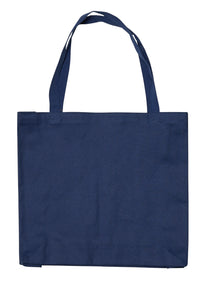 """Moments Like These"" Heavy Duty Tote Bag"