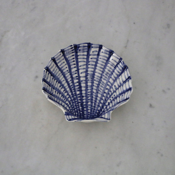 Ceramic Trinket Dish (#4)