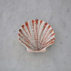 Ceramic Trinket Dish (#1)