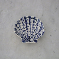 Ceramic Soap Dish (#26)