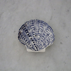Ceramic Soap Dish (#6)