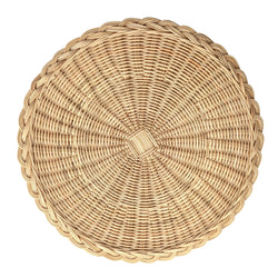 Bayu Wicker Placemat