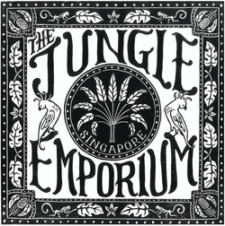 The Jungle Emporium Gift Card