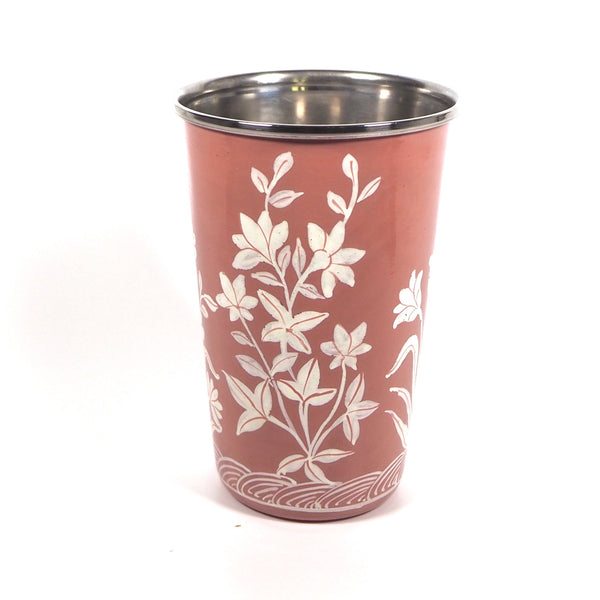 Palladio Enamel Tumbler (Various Colours)
