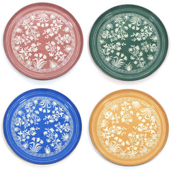 Palladio Enamel Tray (Various Colours)