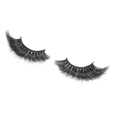 products/25MM-Mink-Lashes-Blossom-1.jpg