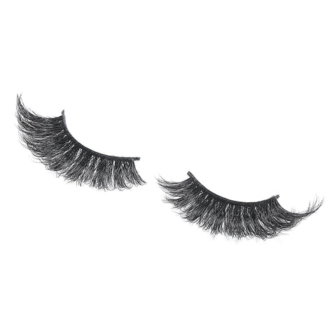 products/25MM-Mink-Lashes-Elegance-1.jpg