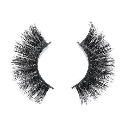 products/25MM-Mink-Lashes-Elegance-2.jpg