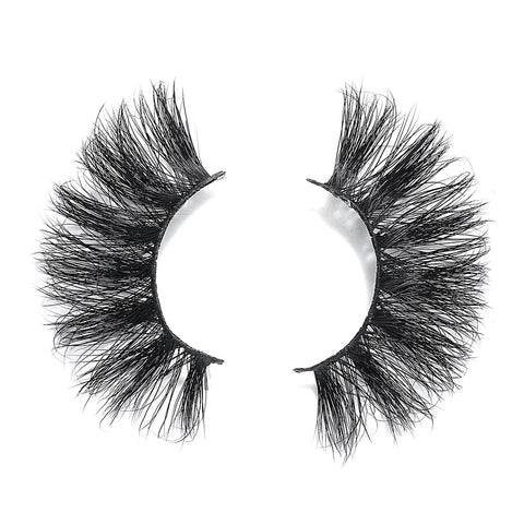 products/25MM-Mink-Lashes-Forever-2.jpg