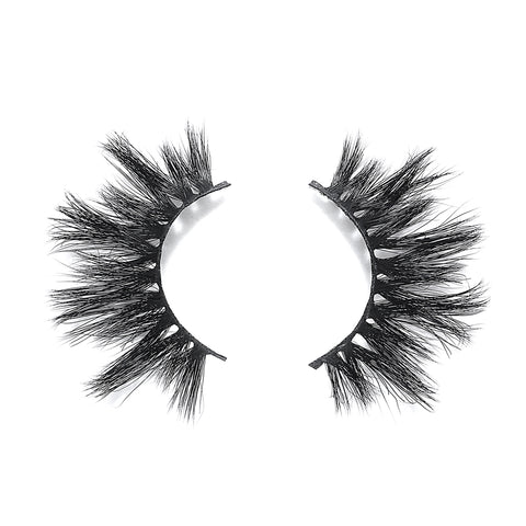 products/25MM-Mink-Lashes-Goddess-2.jpg