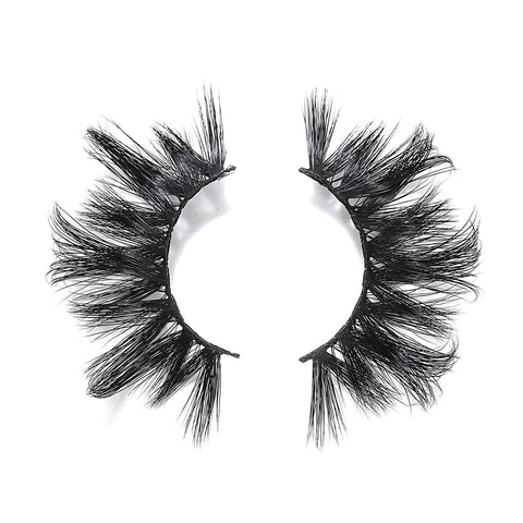 products/25MM-Mink-Lashes-Queen-2.jpg