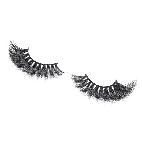 products/25MM-Mink-Lashes-Storm-1.jpg