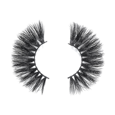 products/25MM-Mink-Lashes-Storm-2.jpg