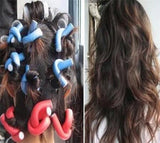 "9"" Flexi Rods - Pack of 10"