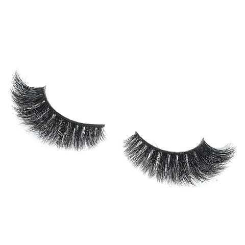 products/Mink-Lashes-Chicago-1.jpg