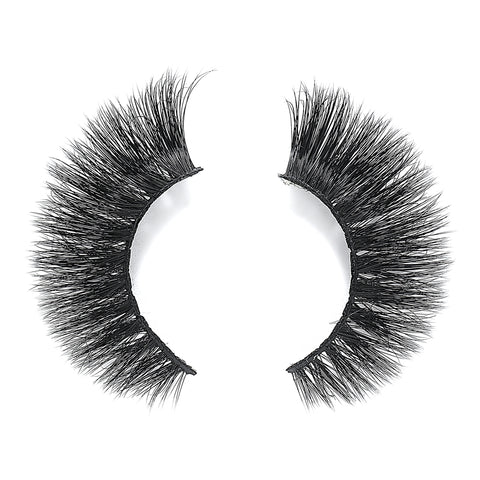 products/Mink-Lashes-Chicago-2.jpg