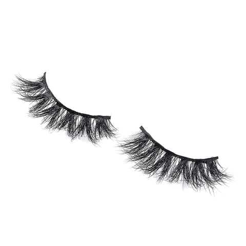 products/Mink-Lashes-Hollywood-1.jpg