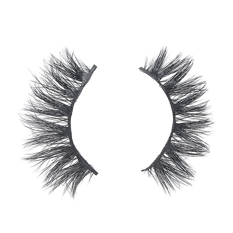 products/Mink-Lashes-Hollywood-2.jpg
