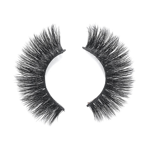 products/Mink-Lashes-Milan-2.jpg