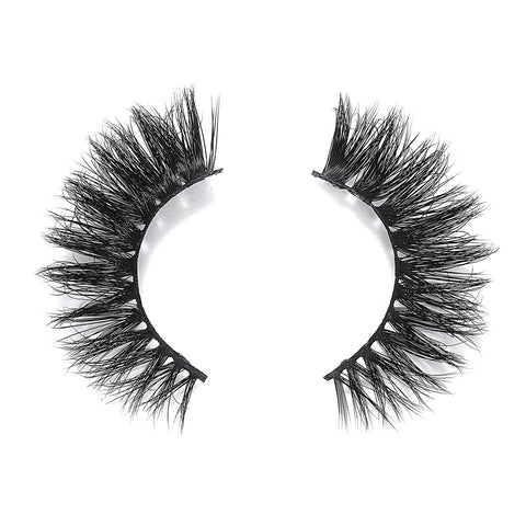 products/Mink-Lashes-NYC-2.jpg