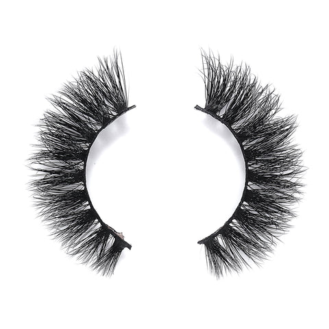 products/Mink-Lashes-Paris-2.jpg