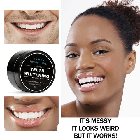products/active-charcoal-natural-teeth-whitening-powder-2.jpg