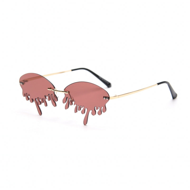 Melt Sunglasses