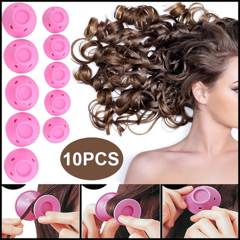 products/silicone-sleeping-hair-curlers-1.jpg