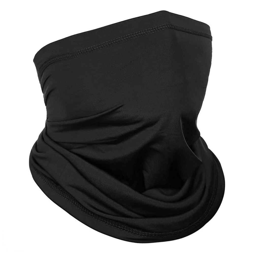 UPF 50+ Multi-use Cooling Neck Gaiter