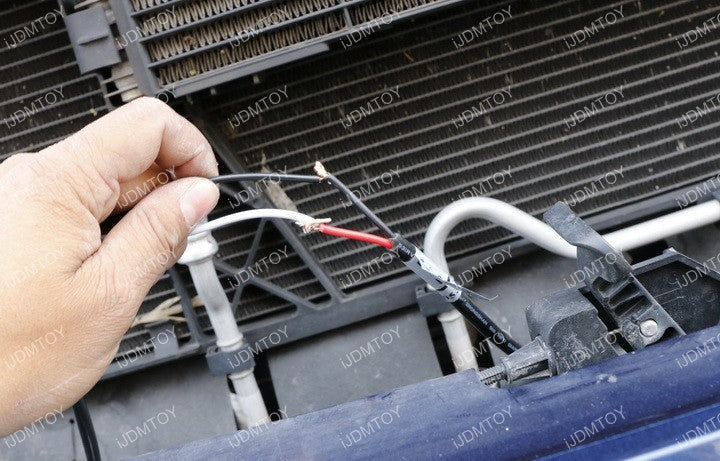 General Installation Guide for Wiring Relay Harness with On ... on security led lighting, computer led lighting, wiring kitchen lighting, linear led lighting, wiring lighting fixtures, electrical led lighting, wood led lighting, inverter led lighting, wiring track lighting, kitchen led lighting, installing led lighting, commercial led lighting, wiring ceiling lighting, blue led lighting, filter led lighting, safety led lighting, battery led lighting, interior led lighting, industrial led lighting, cable led lighting,