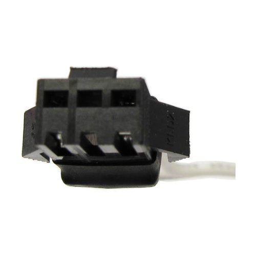 Replacement Dual-Connector CCFL Inverters for BMW Mazda Lexus Infiniti CCFL  Halo Angel Eyes Kit