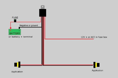 4 Pin Relay Wiring Diagram Fog Lights from cdn.shopify.com