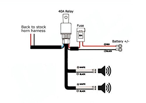 Hella 12V Relay Wiring Diagram from cdn.shopify.com