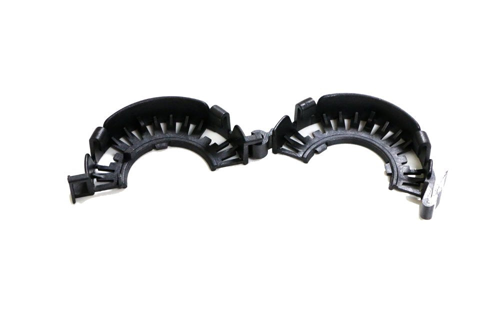 D1s D3s Hid Xenon Bulbs Holders Clip Rings Retainers