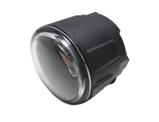 (1) Halogen Fog Lamp Replacement For Nissan or Infiniti, w/ (1) 55W H11 Halogen Bulb, Good for LH or RH-iJDMTOY