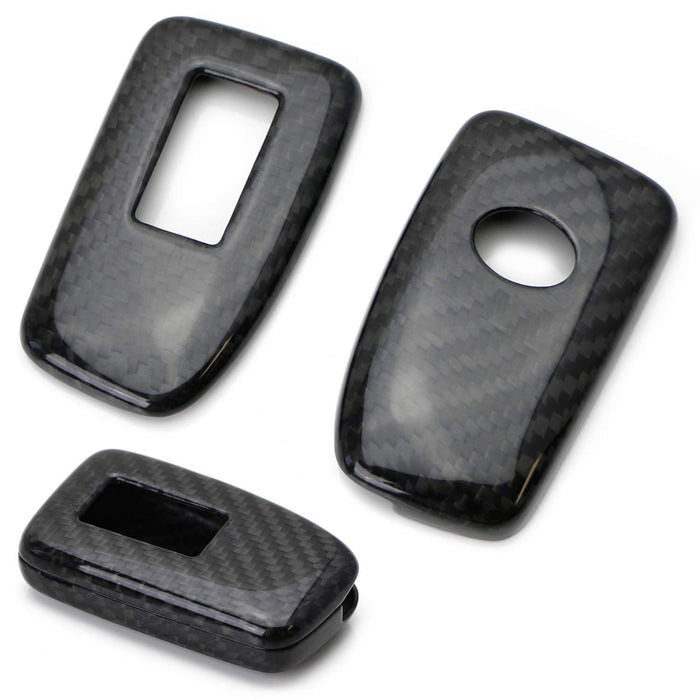 2010 lexus rx 350 key fob cover