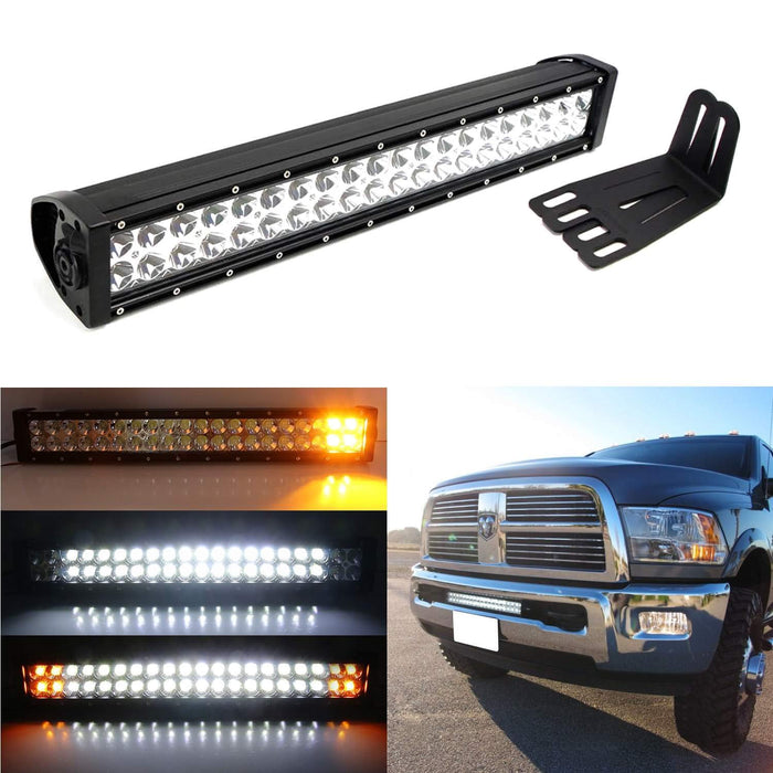 2009-2018 Dodge RAM 2500 3500 Lower Bumper LED Light Bar Kit ... on ram 2500 wiring diagram, 2013 ram 1500 battery, 2013 ram 5500 wiring diagram, 2013 ram 1500 power steering, 2013 ram 1500 horn, 2013 ram 1500 oil leak, 2013 dodge ram 4500 wiring diagram, 2013 ram 1500 door panel removal, 2012 jeep wrangler unlimited wiring diagram, 2013 ram 1500 motor, 2008 dodge ram stereo wiring diagram, 2012 ram 3500 wiring diagram, 2006 dodge ram trailer wiring diagram, 2013 ram 1500 6 inch lift, 2013 ram 1500 aftermarket radio, 2013 ram 1500 lights, 2012 jeep grand cherokee wiring diagram, 2003 hyundai santa fe wiring diagram, 2003 dodge 3500 wiring diagram, 2012 chrysler 200 wiring diagram,