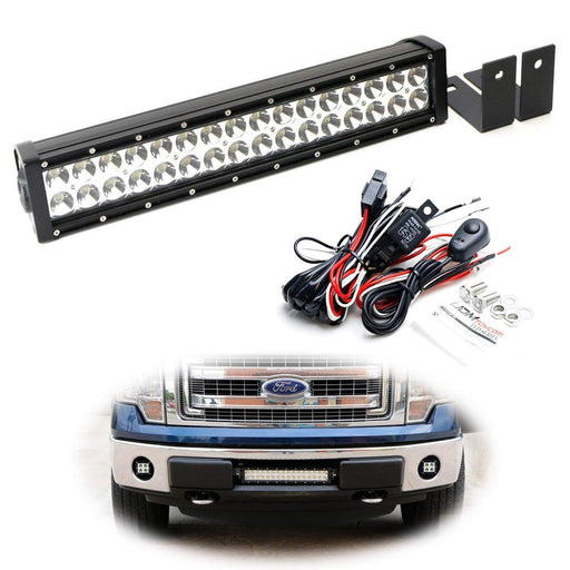 Miraculous Car Led Bulbs Led Lighting Accessories And Parts Ijdmtoy Com Wiring 101 Archstreekradiomeanderfmnl