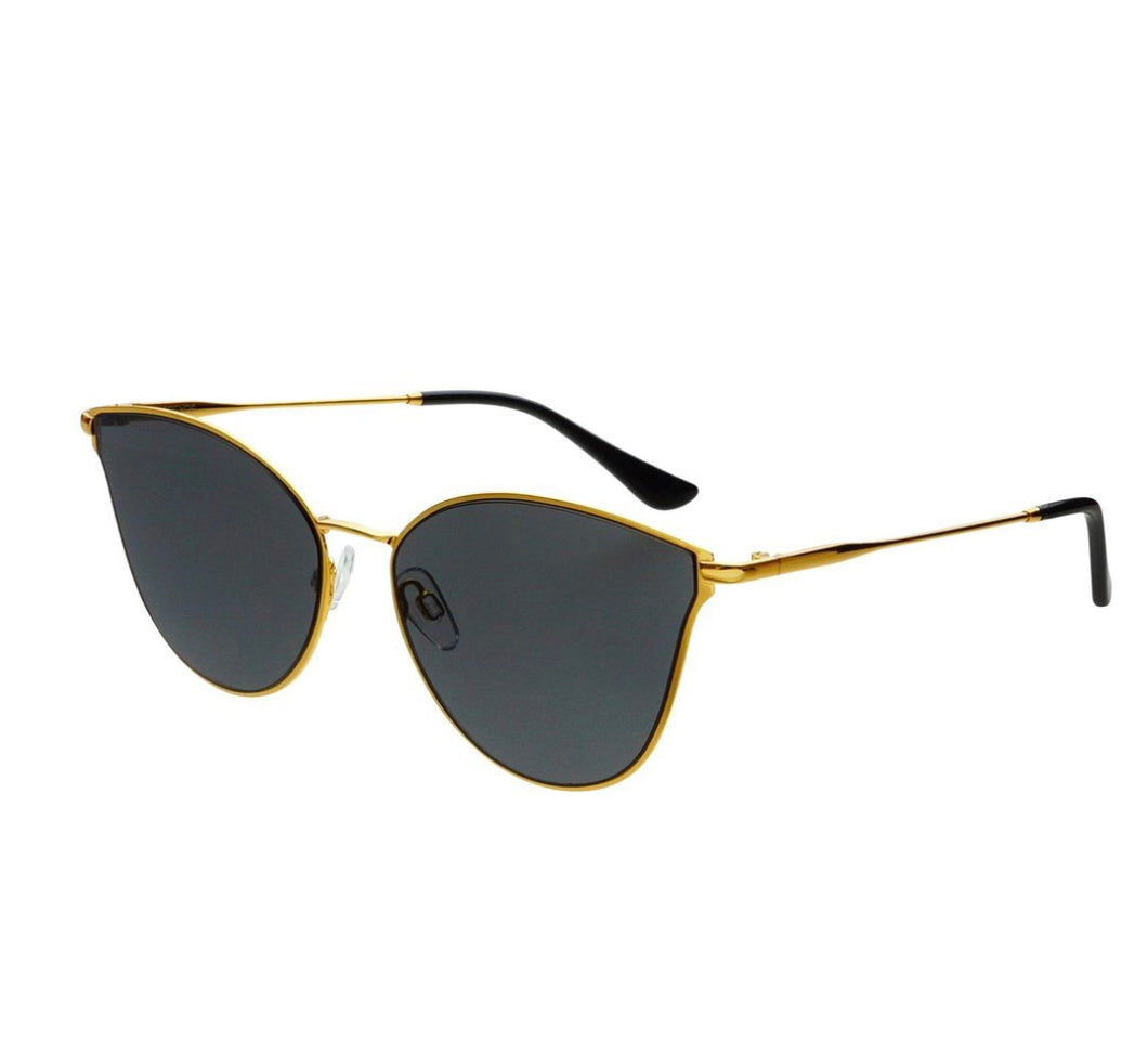 The IVY Sunglasses by Freyrs