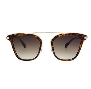 The UMBER Sunglasses by Freyrs