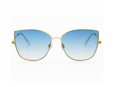 The EMMA Sunglasses by Freyrs