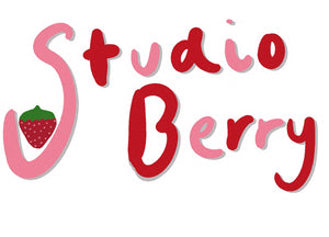 Studio Berry