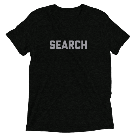 Search t-shirt