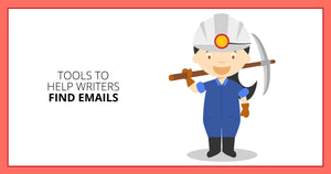 Find Emails (and See if Yours Got Read): 8 Tools for Writers