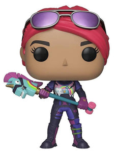 Love Fortnite? You need these Funko Pop! figures in your life