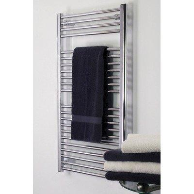 Top rated artos m17260w ch denby towel warmer